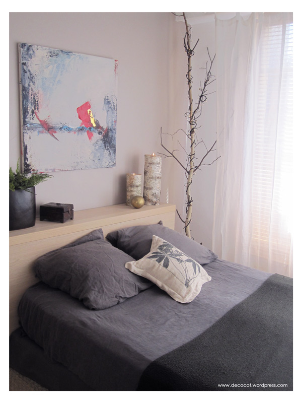 chambre_deco_bouleau