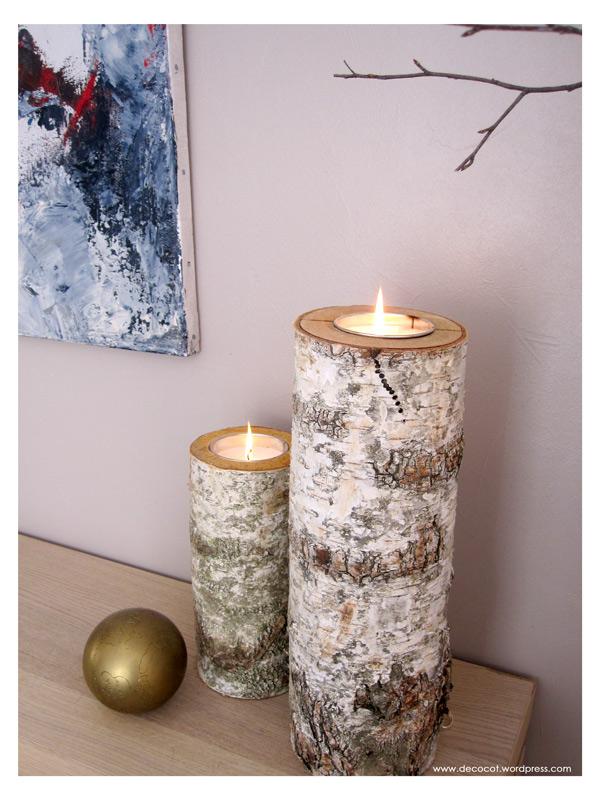 d co bouleau dodo decocot decoration et accessoires en bois pour enfants. Black Bedroom Furniture Sets. Home Design Ideas