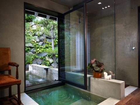 xlarge_bathtub1