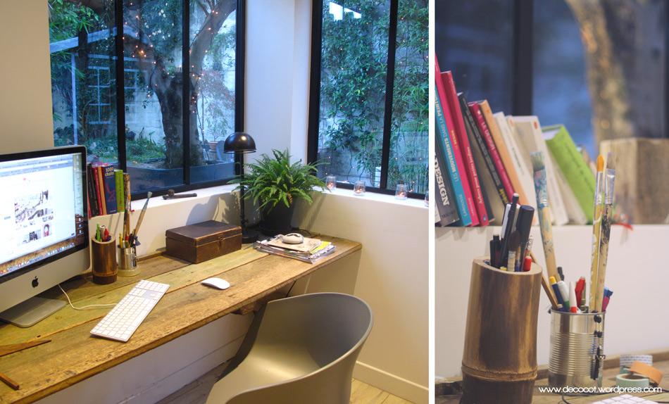bureau_desk_decocot_diy