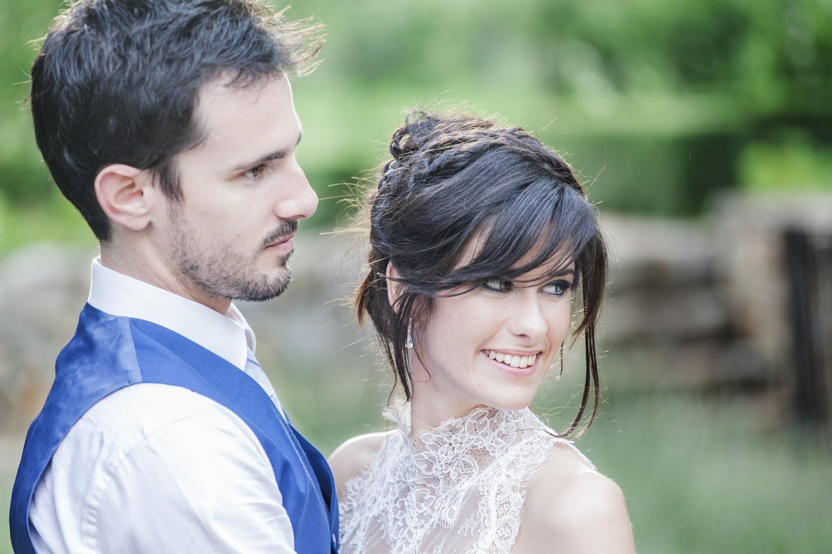mariage-decor-wedding-decocot