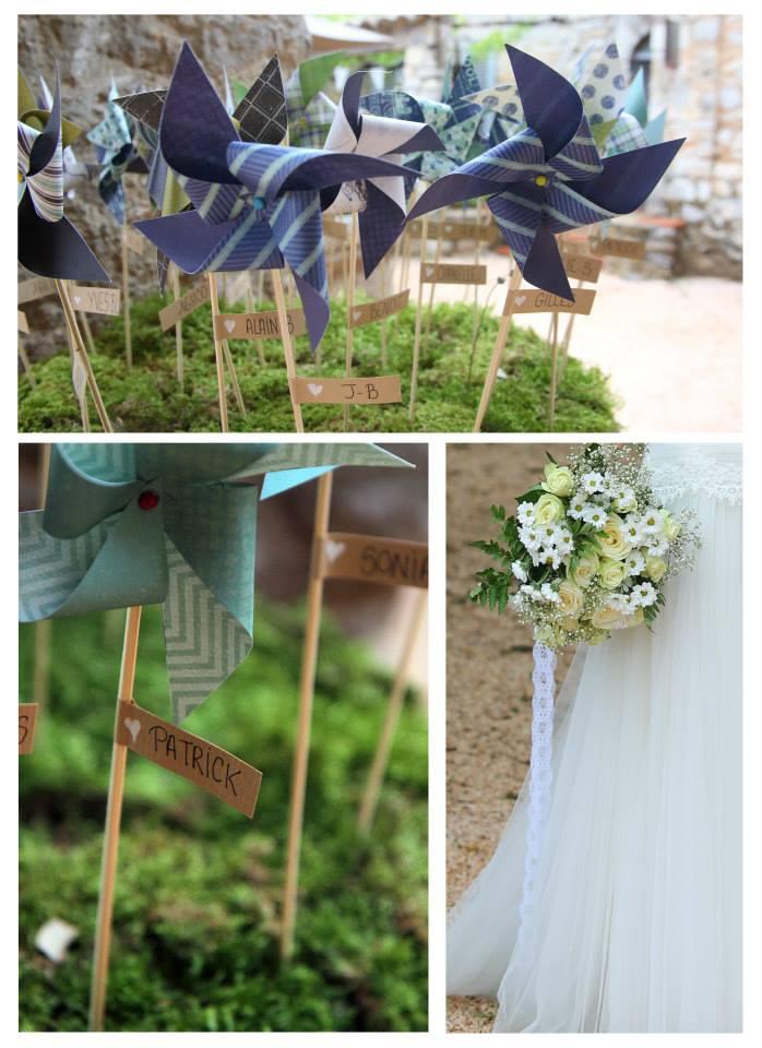 decocot_mariage_decoration_moulin_vent