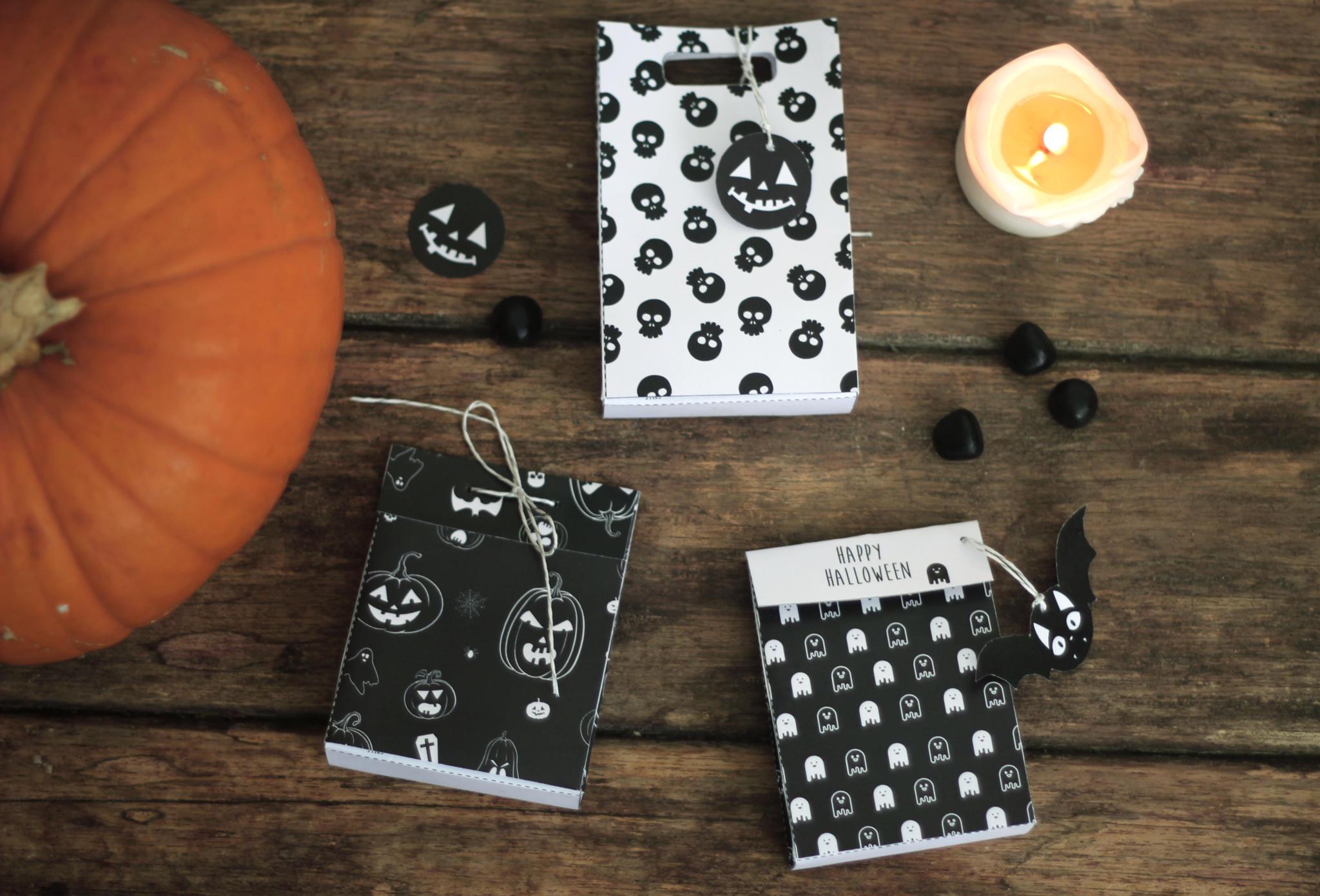 diy-halloween-sachet-bonbons