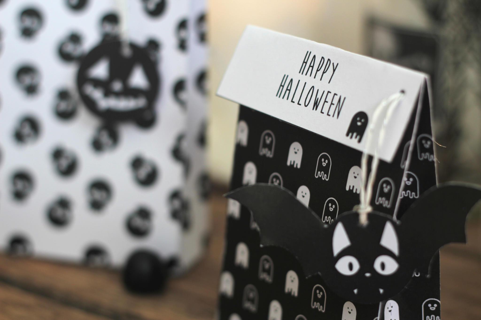 diy-printable-halloween