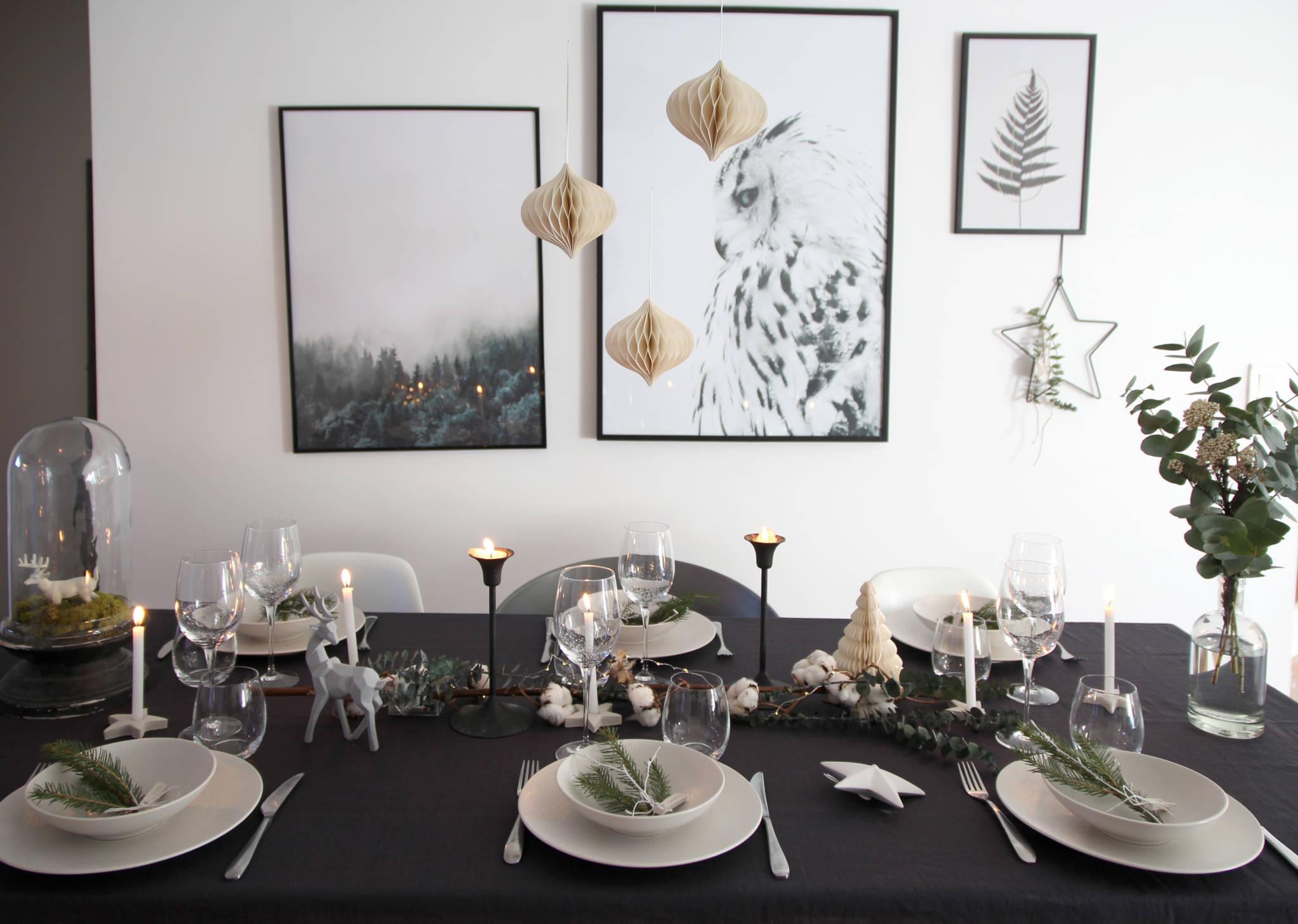 table-fete-decoration-noel-blog-decocot-4