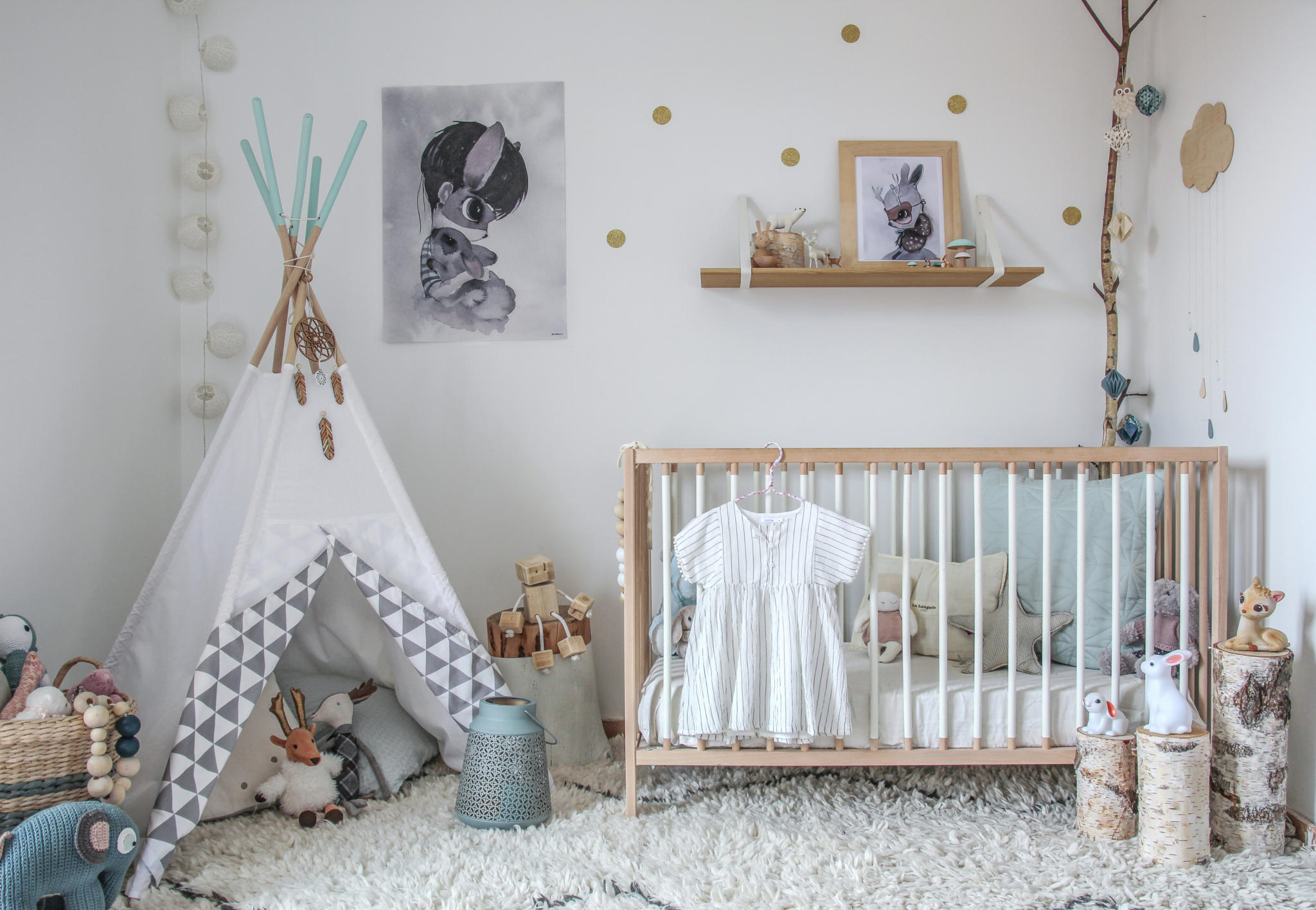 chambre-baby-lou-decoration-kids-by_decocot
