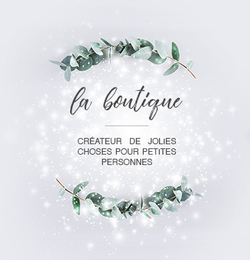 boutique en ligne creation pour enfants by decocot
