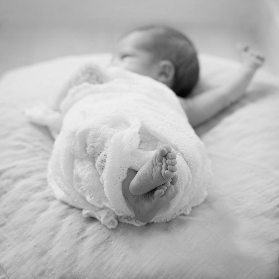 accouchement naturel bébé sans péridural